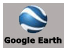 Google Earth Software Downloader